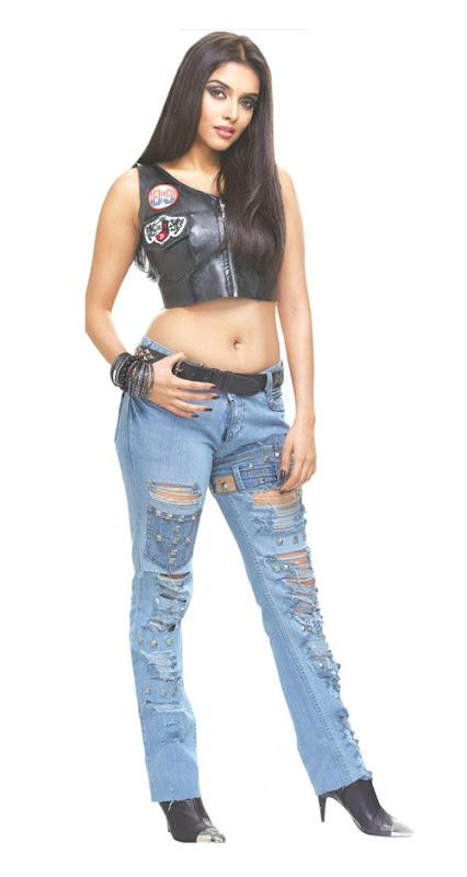 world hot actress,Asin, sexy asin, hot tamil actress, sexy tamil actress, asin hot photos