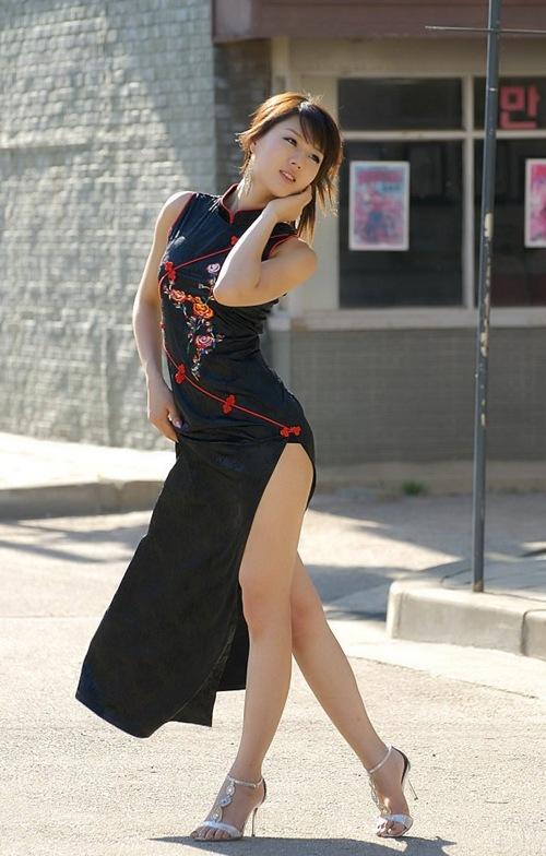 world hot actress ,Asian Hot Babes, Sexy Bikini Photos, asian girls, hot asian girls, hot asian girl photos, asian babes