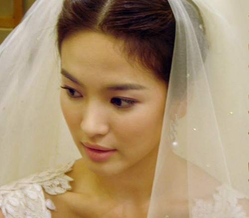 world hot actress, nude Song Hye Kyo, Korean Hot Actress, sexy asian actress, hot korean actress