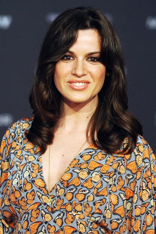 world hot actress, sexy german actress, German Hot Actress, Natalia Avelon