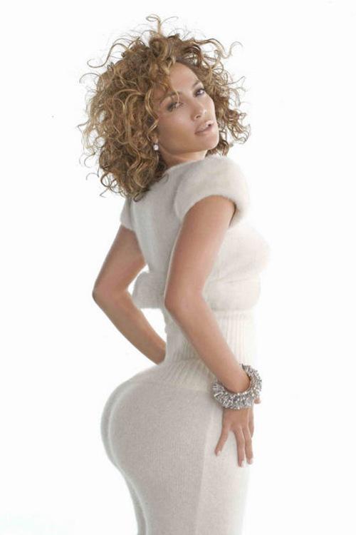 Jennifer Lopez Sexy Photo (13)