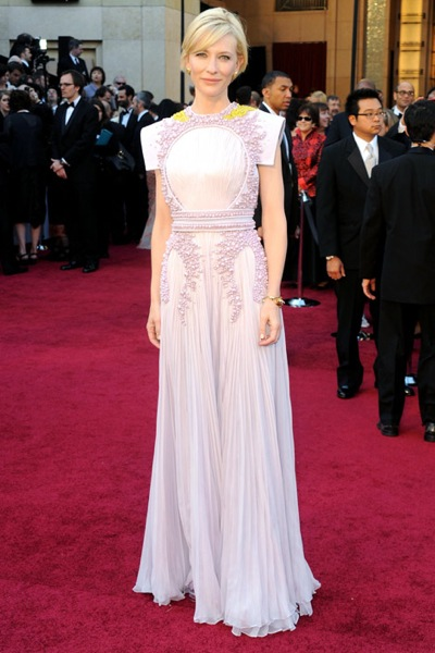 Oscars_2011_fashion (14)