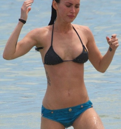 Megan_Fox_BIKINI_Photos_5
