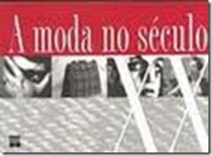 a moda do século XX