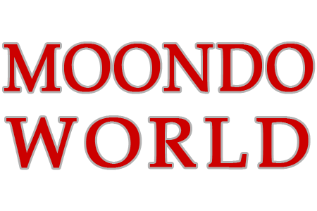 Moondo World