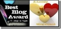best-blog-award_thumb4