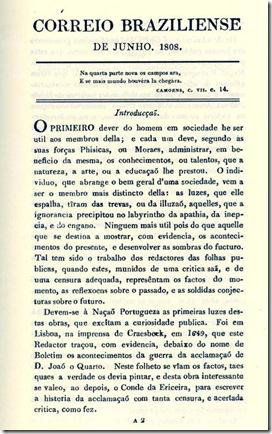 correio_braziliense