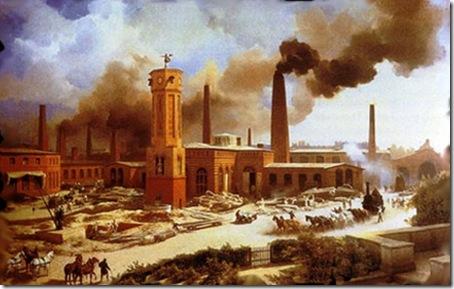 Revolução Industrial (século XIX)