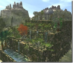 jardins-babilonia(1)