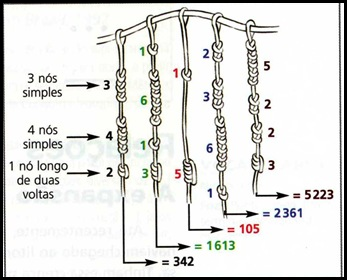 Histoblog042 (1)   - quipo