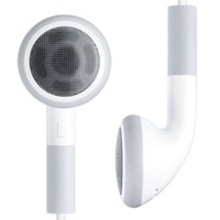 ipod_white_earbuds