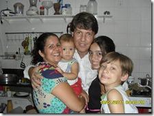 JANEIRO CONTINUAÇÃO 073