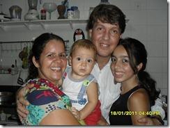 JANEIRO CONTINUAÇÃO 074