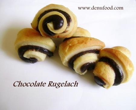 Rugelach (2)