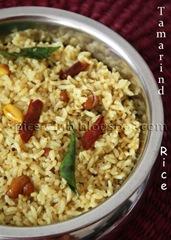 Pulihora rice2-1