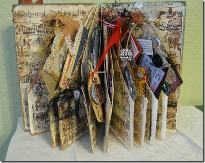 altered pocket book 2010 011