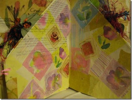2010 altered pocket spring tissue books 006