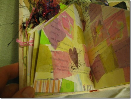 2010 altered pocket spring tissue books 008
