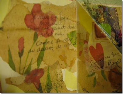 2010 altered pocket spring tissue books 005