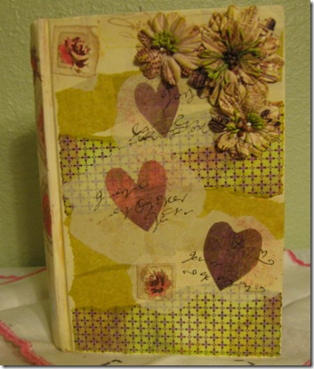 2010 altered pocket spring tissue books 002