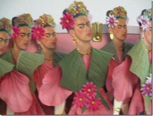 Frida Kahgirl 015