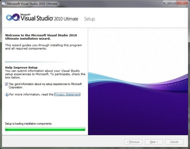 Visual_Studio_Installation1