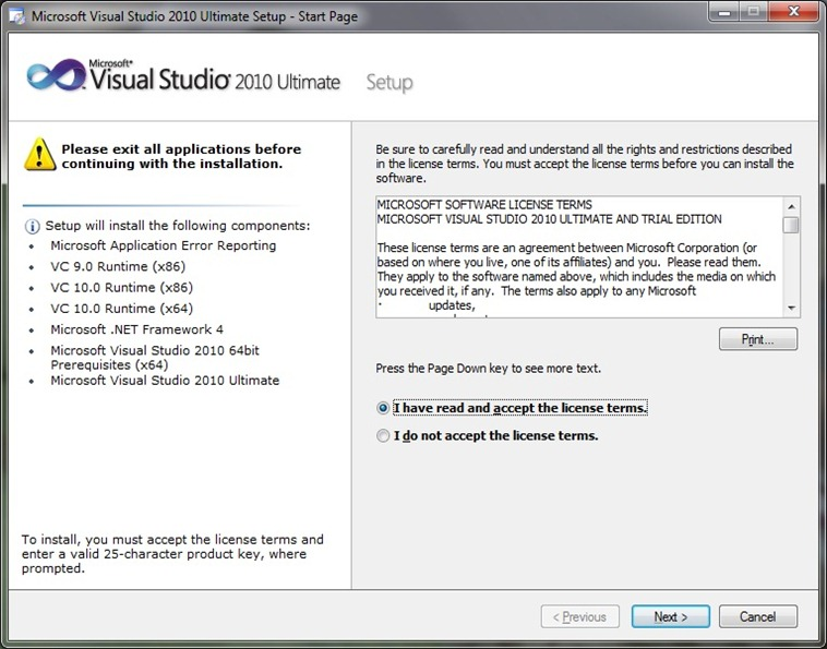 Visual_Studio_Installation2
