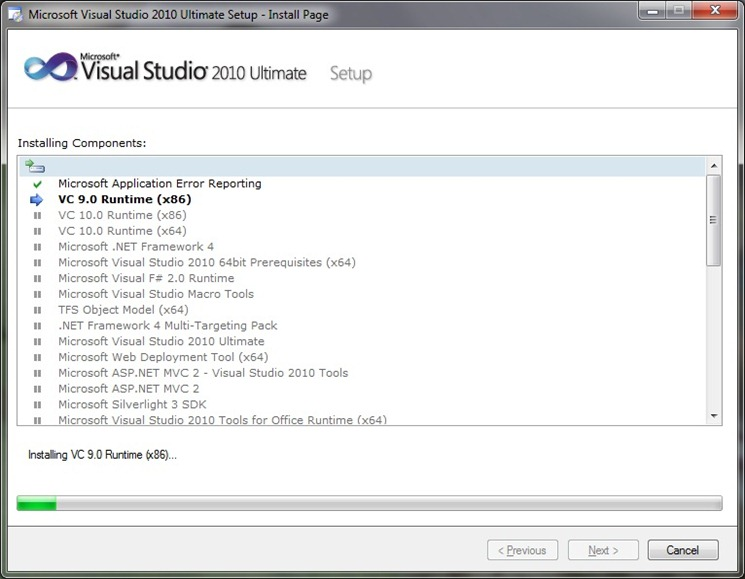 Visual_Studio_Installation4