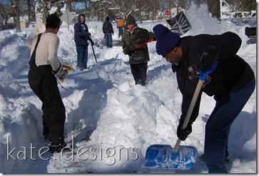 snow feb 7, 2010 030