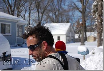 snow feb 7, 2010 038