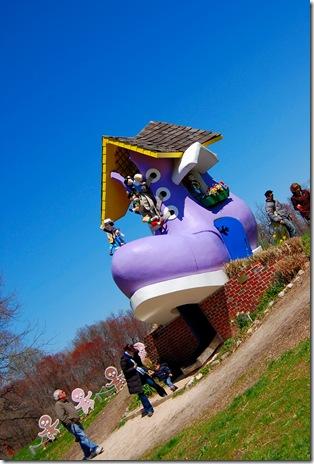Easter 2009 107