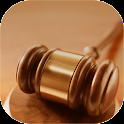Polgári Törvénykönyv HD