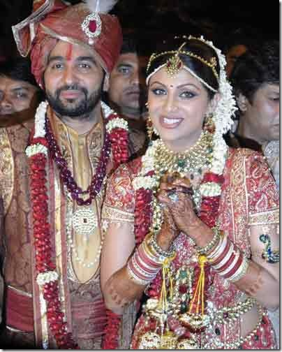 Shipa-Raj-wedding-photos