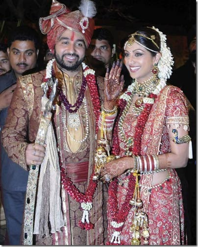 Shipa-Raj-wedding-photos1