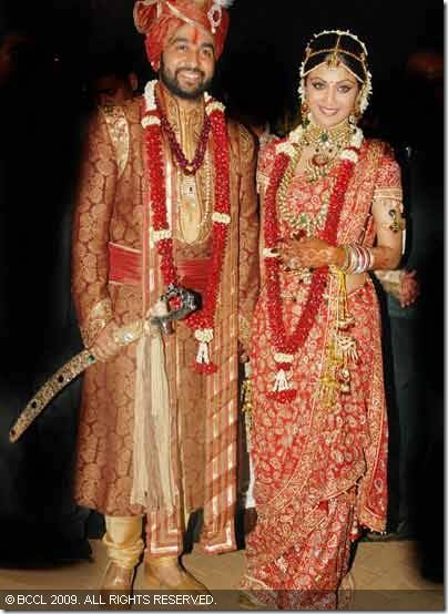 Shilpa-Shetty-and-Raj-Kundras-wedding-ceremony-photos