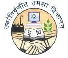 GGS Indraprastha University Logo