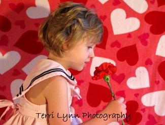 Valentines 2010 034 copy