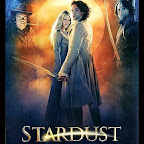 VCD Stardust