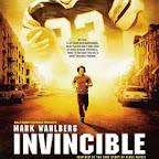 VCD Invincible