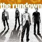 VCD The Rundown