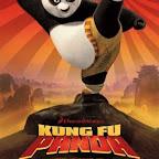 DVD Kung Fu Panda