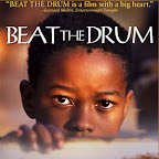 DVD Beat The Drum