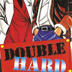 Manga Double Hard (1 - 2)