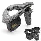 Motocross Protector Leatt Brace GPX Sport Brace