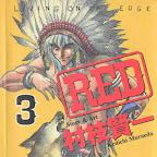 Manga Red (1 - 19 tamat)