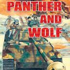 Manga Phanter and Wolf (1 tamat)