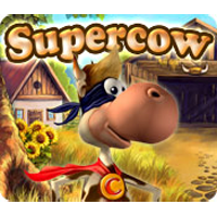 PC Game Supercow