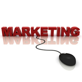 Seputar Internet Marketing