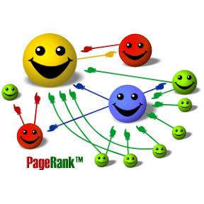 Pengaruh Link Popularity Terhadap Search Engine