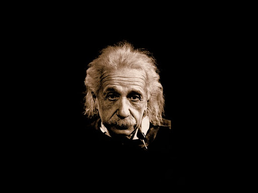 quotes on religion. Einstein Quotes on Religion